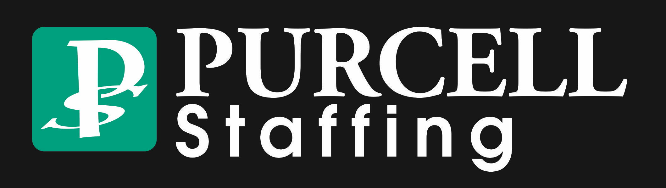 Purcell Staffing
